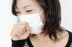スギ花粉症に対する舌下免疫療法について